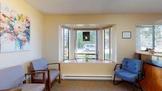 Photo 11: 5587 INLET Avenue in Sechelt: Sechelt District House for sale (Sunshine Coast)  : MLS®# R2583148