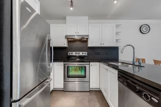"""Photo 8: 213 738 E 29TH Avenue in Vancouver: Fraser VE Condo for sale in """"CENTURY"""" (Vancouver East)  : MLS®# R2617036"""