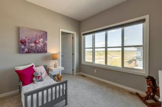 Photo 32: 28 Walgrove Landing SE in Calgary: Walden Detached for sale : MLS®# A1137491