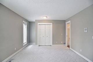 Photo 31: 1715 College Lane SW in Calgary: Lower Mount Royal Row/Townhouse for sale : MLS®# A1134459