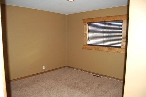 Photo 10: Photos: Granby Place in Penticton: Penticton North Residential Detached for sale : MLS®# 106263
