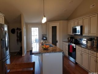 Photo 3: 248 5th Avenue West in Unity: Residential for sale : MLS®# SK848968
