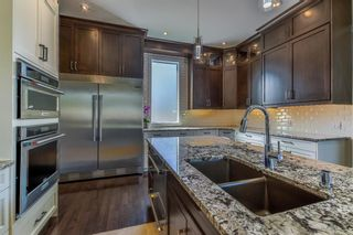 Photo 9: 166 Westover Drive SW in Calgary: Westgate Detached for sale : MLS®# A1125550