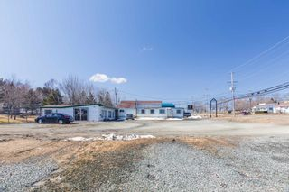 Photo 7: 802 Highway #7 in Westphal: 15-Forest Hills Commercial for sale (Halifax-Dartmouth)  : MLS®# 202106083
