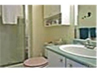 Photo 6:  in VICTORIA: SW Gorge Condo for sale (Saanich West)  : MLS®# 403350