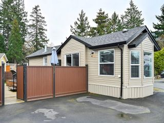 Photo 1: 3107 Elsie Lake Cir in : Na South Jingle Pot House for sale (Nanaimo)  : MLS®# 870572