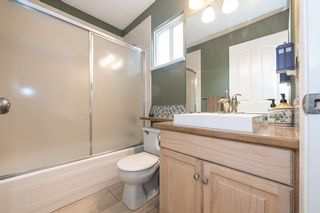 Photo 17: 512 8972 FLEETWOOD Way in Surrey: Fleetwood Tynehead Townhouse for sale : MLS®# R2560671