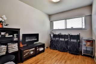 """Photo 9: 14510 106A Avenue in Surrey: Guildford House for sale in """"Hawthorn Park Area"""" (North Surrey)  : MLS®# R2460505"""