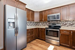 Photo 13: 509 Torrence Rd in : CV Comox (Town of) House for sale (Comox Valley)  : MLS®# 872520