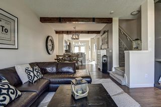 Photo 11: 13 Walden SE in Calgary: Walden Row/Townhouse for sale : MLS®# A1146775