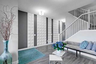 Photo 3: 19623 26 Avenue in Edmonton: Zone 57 House for sale : MLS®# E4246587