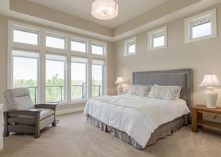 Photo 11: 29 Artesia Pointe: Heritage Pointe Detached for sale : MLS®# A1118382