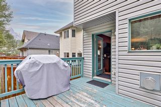Photo 12: 917 Wilson Way: Canmore Detached for sale : MLS®# A1146764