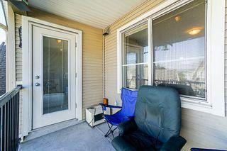 Photo 13: 402 12083 92A Avenue in Surrey: Queen Mary Park Surrey Condo for sale : MLS®# R2331335