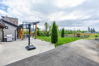 Photo 37: 29852 MACLURE Road in Abbotsford: Bradner House for sale : MLS®# R2613525