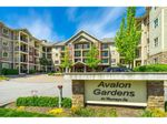 "Main Photo: 310 22323 48 Avenue in Langley: Murrayville Condo for sale in ""Avalon Gardens"" : MLS®# R2579421"