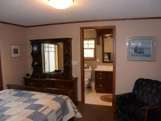 Photo 5: 6968 THOMPSON RIVER DRIVE in : Cherry Creek/Savona House for sale (Kamloops)  : MLS®# 140072