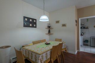 Photo 8: 319 8142 120A Street in Surrey: Queen Mary Park Surrey Condo for sale : MLS®# R2088663