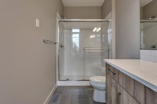 Photo 32: 279 Royal Elm Road NW in Calgary: Royal Oak Row/Townhouse for sale : MLS®# A1146441
