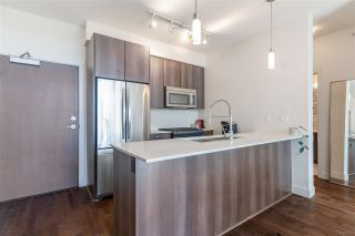 """Photo 17: 419 7088 14TH Avenue in Burnaby: Edmonds BE Condo for sale in """"REDBRICK BY AMACON"""" (Burnaby East)  : MLS®# R2590128"""