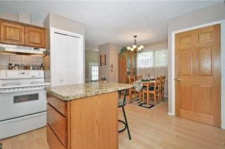 Photo 6: 7846 20A Street SE in CALGARY: Ogden Lynnwd Millcan Residential Attached for sale (Calgary)  : MLS®# C3556539