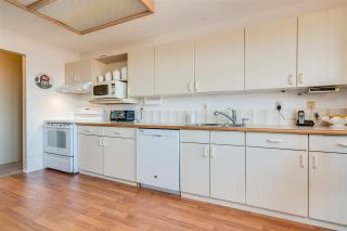Photo 7: 17325 31 Avenue in Surrey: Grandview Surrey House for sale (South Surrey White Rock)  : MLS®# R2464563