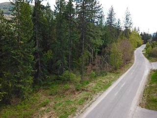 Photo 2: Lot L VIEW RIDGE ROAD in Nelson: Vacant Land for sale : MLS®# 2460797