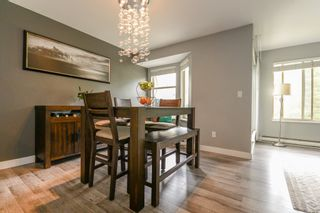 """Photo 5: 32 7520 18TH Street in Burnaby: Edmonds BE Townhouse for sale in """"WESTMOUNT PARK"""" (Burnaby East)  : MLS®# R2490563"""