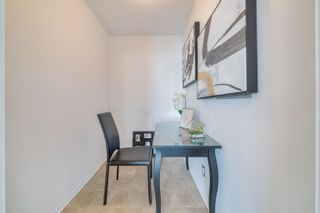 """Photo 15: 1708 1003 PACIFIC Street in Vancouver: West End VW Condo for sale in """"SeaStar"""" (Vancouver West)  : MLS®# R2611084"""