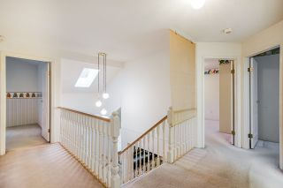 Photo 14: 1405 MOUNTAINVIEW Court in Coquitlam: Westwood Plateau House for sale : MLS®# R2524826
