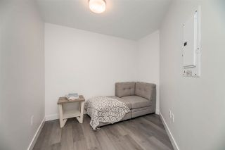 """Photo 11: PH8 3462 ROSS Drive in Vancouver: University VW Condo for sale in """"Prodigy"""" (Vancouver West)  : MLS®# R2571917"""