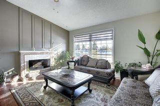 Photo 8: 348 TEMPLETON Circle NE in Calgary: Temple Detached for sale : MLS®# A1090566