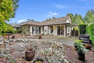 Photo 29: 3554 S Arbutus Dr in : ML Cobble Hill House for sale (Malahat & Area)  : MLS®# 862990