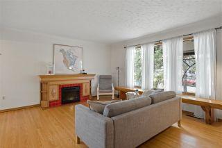 Photo 7: 12207 58 Street in Edmonton: Zone 06 House for sale : MLS®# E4242087