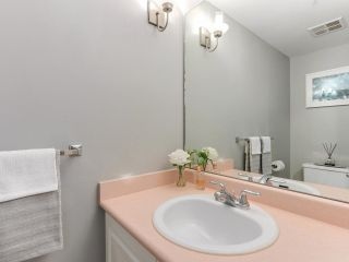 Photo 17: 5 2378 RINDALL AVENUE in Port Coquitlam: Central Pt Coquitlam Condo for sale : MLS®# R2263308
