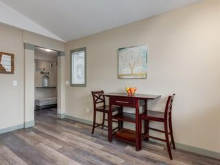 Photo 12: 533 50 Avenue SW in Calgary: Windsor Park Detached for sale : MLS®# A1063858