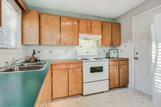 Photo 8: 35223 RIVERSIDE Road in Mission: Hatzic House for sale : MLS®# R2326301