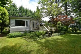 Photo 28: 93 CHADWICK Road in Gibsons: Gibsons & Area House for sale (Sunshine Coast)  : MLS®# R2594709