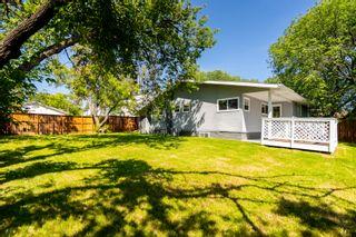 Photo 29: 152 Oakdean Boulevard in Winnipeg: Woodhaven House for sale (5F)  : MLS®# 202017298