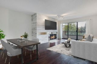 Photo 28: 310 3730 50 Street NW in Calgary: Varsity Apartment for sale : MLS®# A1148662