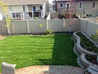 Photo 50: 4313 GUSWAY Street in Regina: Single Family Dwelling for sale (Regina Area 01)  : MLS®# 600709