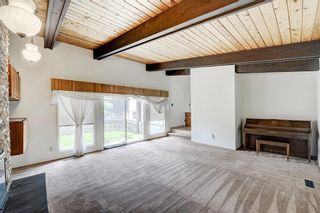 Photo 13: 2740 LIONEL Crescent SW in Calgary: Lakeview Detached for sale : MLS®# C4303561
