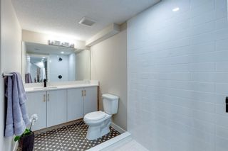 Photo 34: 1028 39 Avenue NW: Calgary Semi Detached for sale : MLS®# A1131475