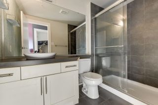 Photo 19: 503 10136 104 Street in Edmonton: Zone 12 Condo for sale : MLS®# E4255472