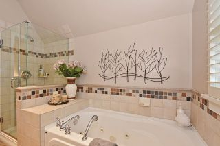 Photo 13: 1331 W 46TH Avenue in Vancouver: South Granville House for sale (Vancouver West)  : MLS®# R2039938