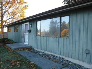 Photo 3: 2350 Christan Dr in SOOKE: Sk Broomhill House for sale (Sooke)  : MLS®# 773449