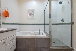 Photo 21: 2404 44 Anderton Ave in : CV Courtenay City Condo for sale (Comox Valley)  : MLS®# 874760