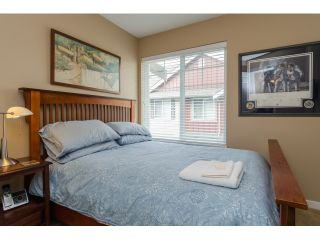 Photo 15: 20 3009 156 STREET in Surrey: Grandview Surrey Townhouse for sale (South Surrey White Rock)  : MLS®# R2000875