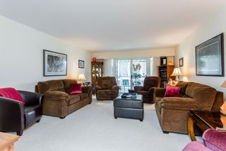 """Photo 12: 250 32691 GARIBALDI Drive in Abbotsford: Abbotsford West Townhouse for sale in """"Carriage Lane"""" : MLS®# R2262736"""