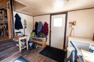 Photo 6: 461038 RGE RD 275: Rural Wetaskiwin County House for sale : MLS®# E4231974